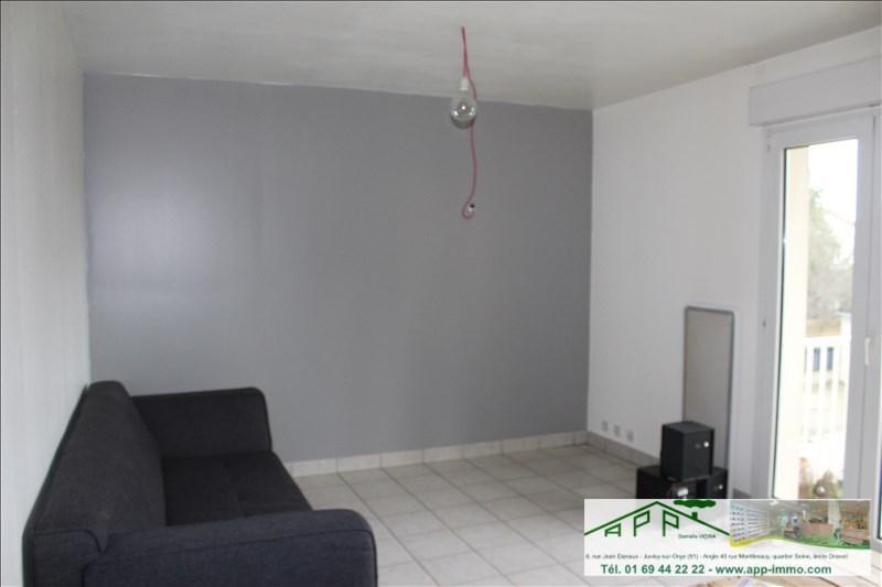 Rental apartment Vigneux sur seine 600€ CC - Picture 4