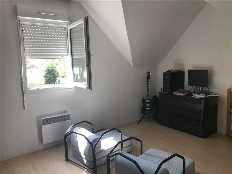 Sale house / villa Lessay 189000€ - Picture 6