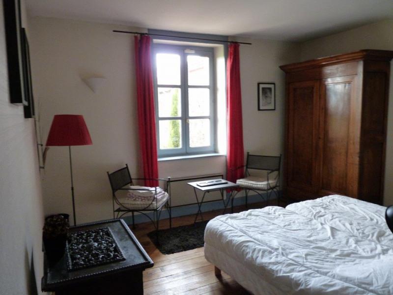 Vente maison / villa Saint-romain-le-puy 395000€ - Photo 7