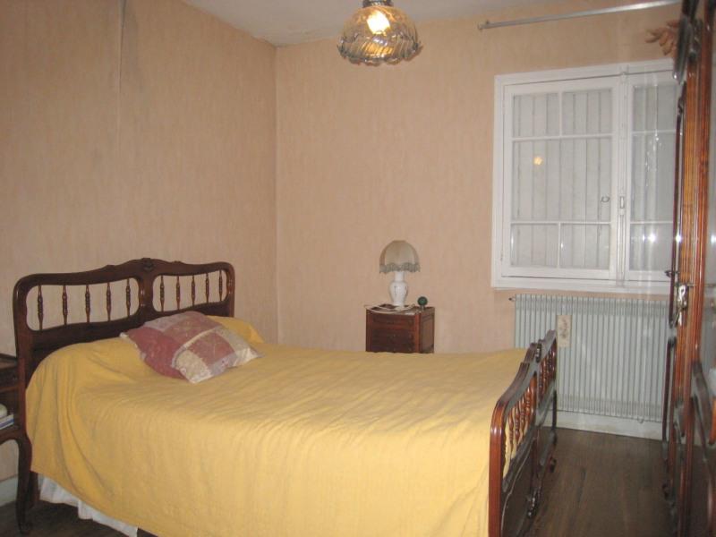 Venta  casa Agen 103000€ - Fotografía 5
