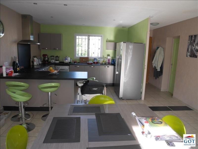 Revenda casa Rivesaltes 215000€ - Fotografia 7