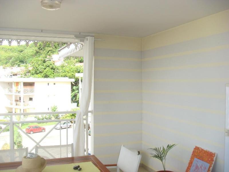 Venta  apartamento Le marin 125350€ - Fotografía 3