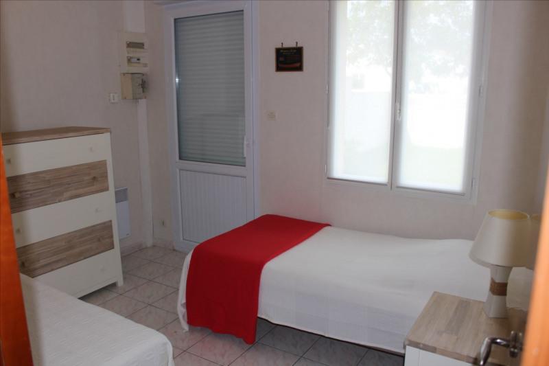 Verhuren vakantie  huis Chatelaillon-plage 540€ - Foto 8