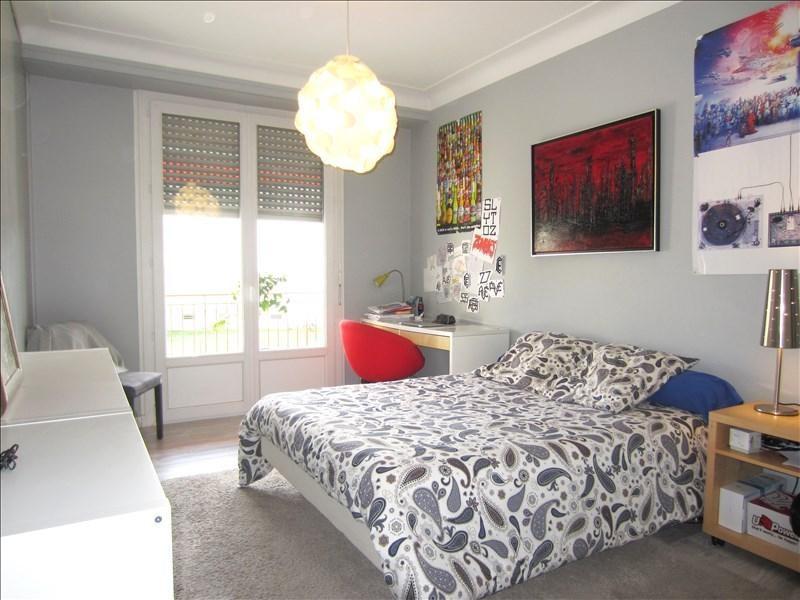 Sale apartment Billere 214000€ - Picture 6