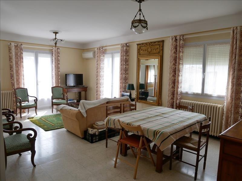 Sale house / villa Perpignan 306000€ - Picture 3