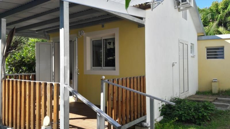 Produit d'investissement maison / villa Bois de nefles st paul 362000€ - Photo 9