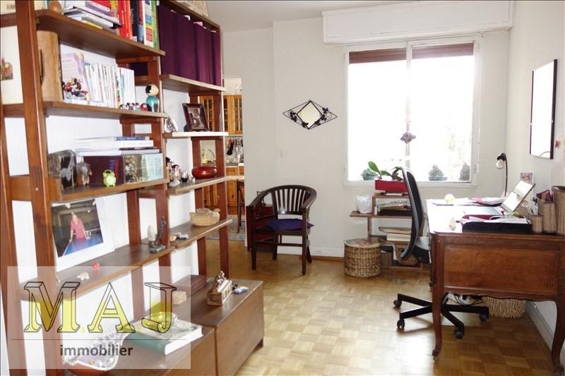 Vente appartement Fontenay sous bois 358000€ - Photo 3