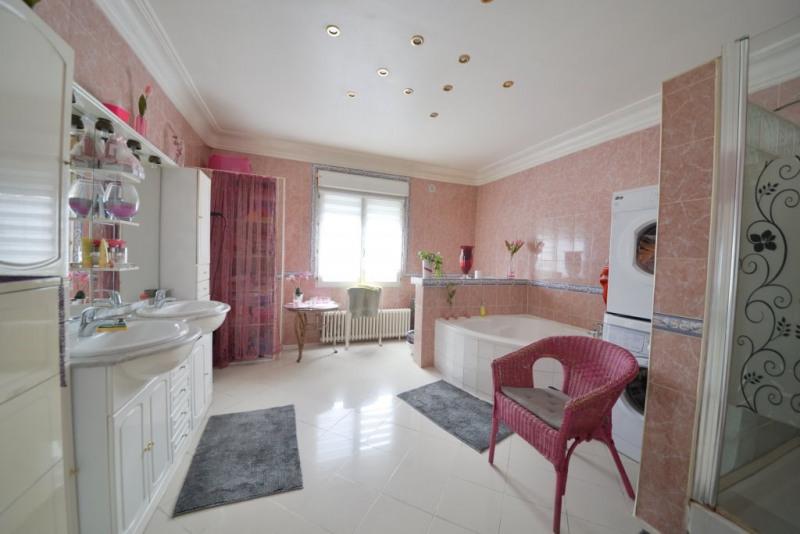 Vente maison / villa Montreuil 680000€ - Photo 10