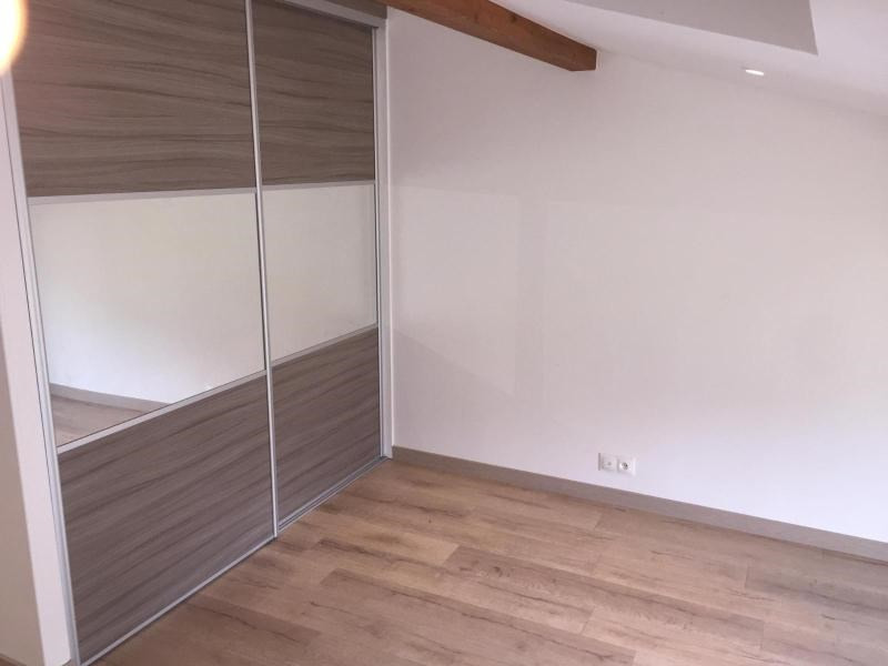 Location appartement Lamure sur azergues 550€ CC - Photo 3
