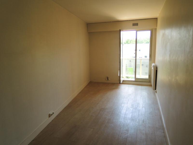 Location appartement Paris 15ème 778€ CC - Photo 1