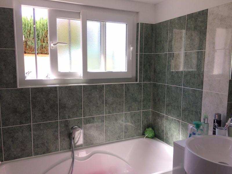 Vente maison / villa Olonne sur mer 250000€ - Photo 6