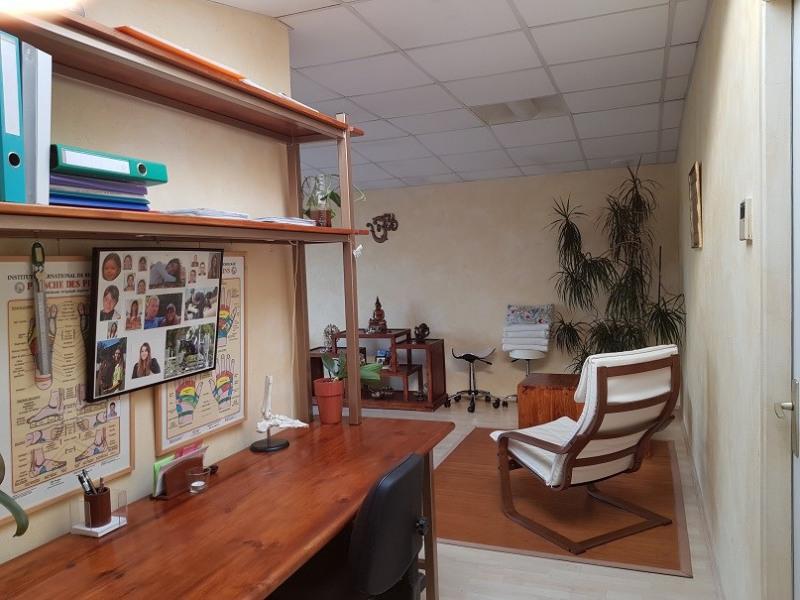Sale house / villa Boe 292000€ - Picture 15