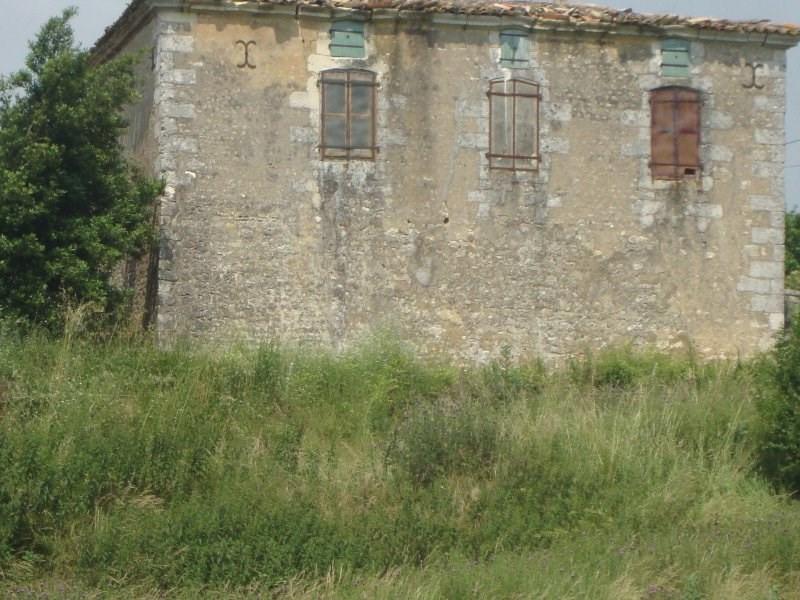 Vente maison / villa St georges des agouts 295000€ - Photo 14