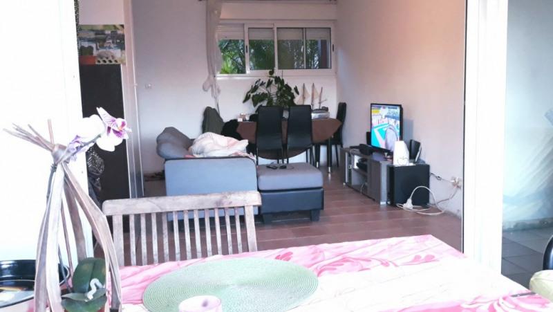 Venta  apartamento Le piton st leu 170000€ - Fotografía 3