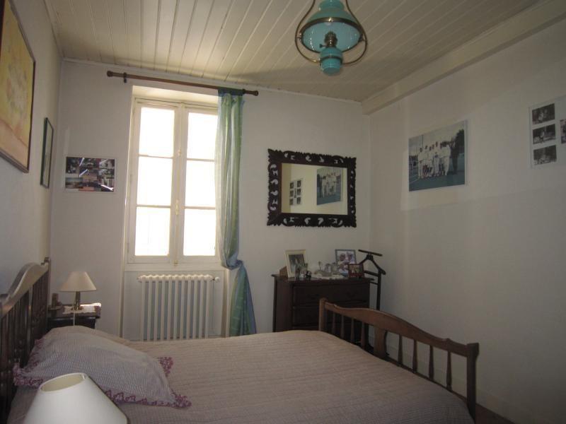 Vente maison / villa Siorac en perigord 174000€ - Photo 10