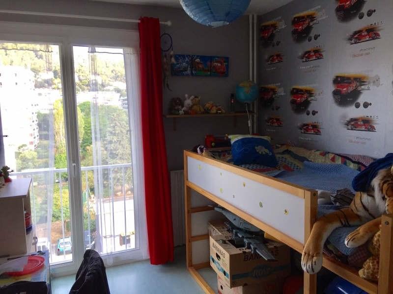 Sale apartment La garde 175000€ - Picture 4