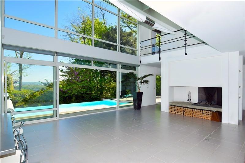 Vente de prestige maison / villa Toulouse 790000€ - Photo 2