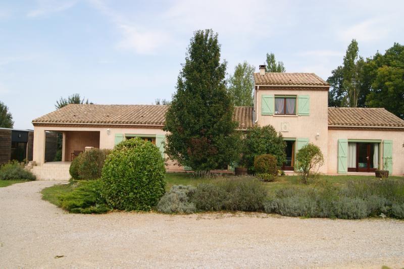 Vente maison / villa Caraman 395000€ - Photo 1