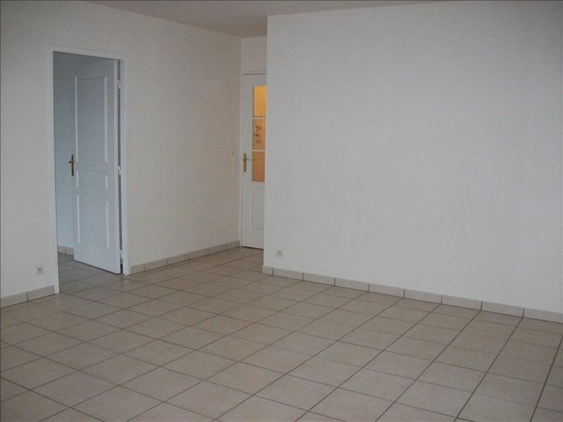 Vente appartement Soustons 148 000€ - Photo 2