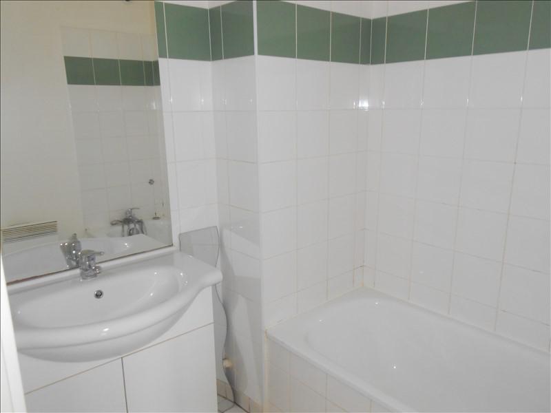 Vente appartement St lys 87000€ - Photo 6