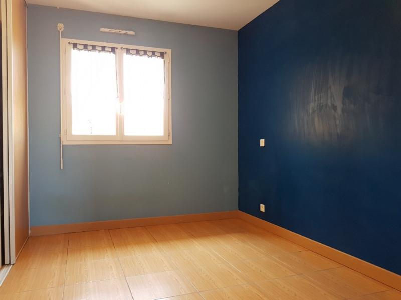 Sale house / villa Riscle 171000€ - Picture 5