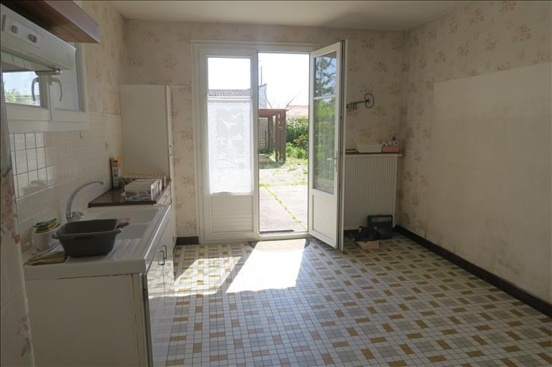 Sale house / villa Royan 254 000€ - Picture 3