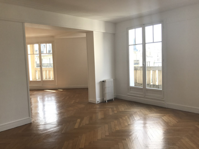 Location appartement Neuilly 6 265€ CC - Photo 2