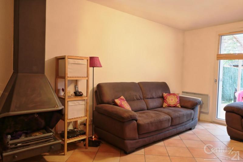 Sale house / villa Toulouse 250000€ - Picture 3