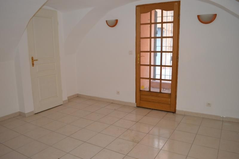 Vente appartement Le muy 80 000€ - Photo 2