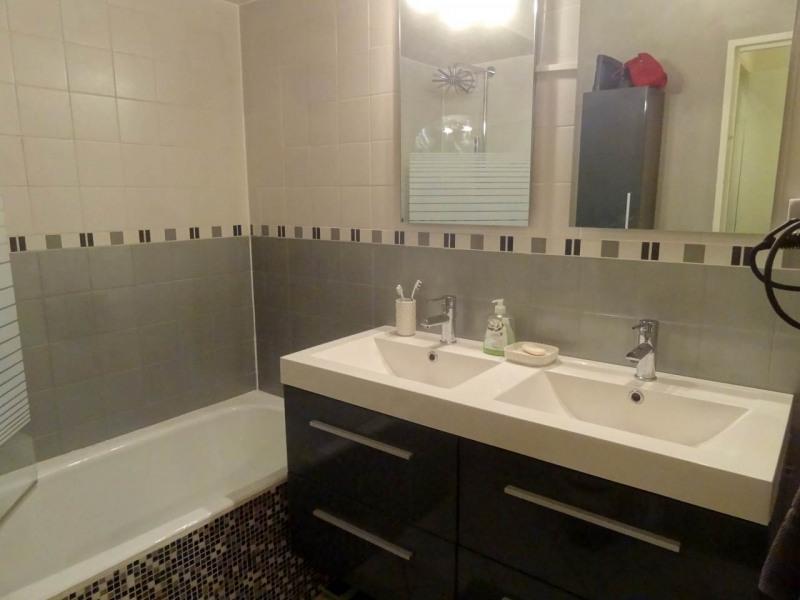 Venta  apartamento Gaillard 220000€ - Fotografía 3