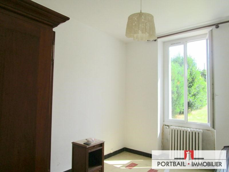 Sale house / villa St paul 174 000€ - Picture 3