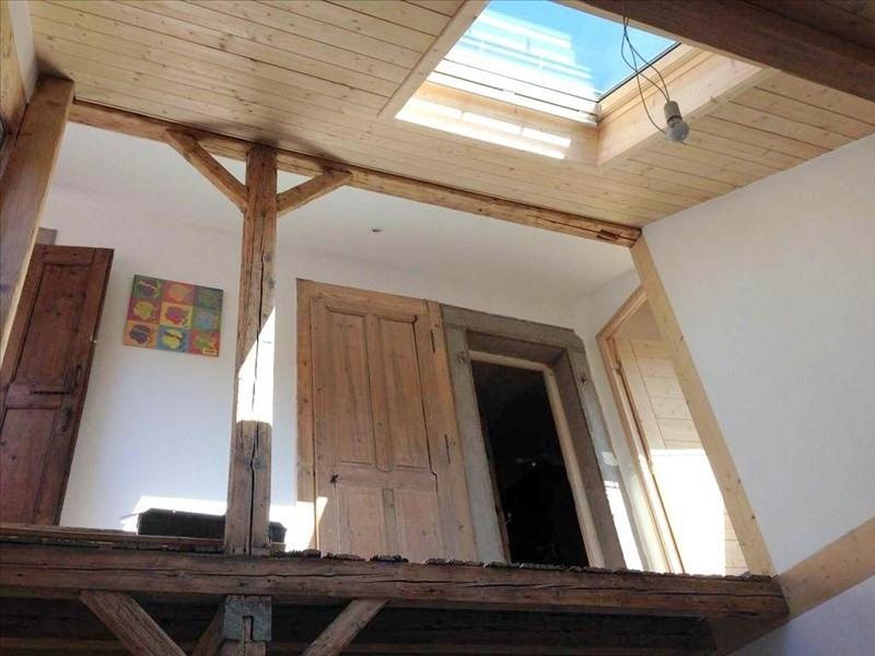 Vente maison / villa Reignier-esery 374000€ - Photo 8
