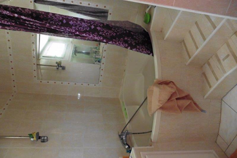 Vente appartement Cagnes sur mer 270000€ - Photo 7