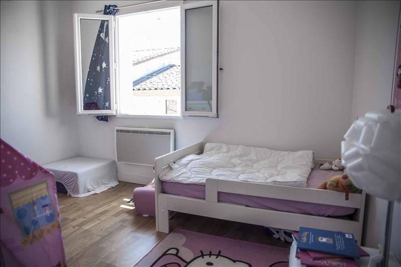 Location maison / villa Plaisance du touch 720€ CC - Photo 4