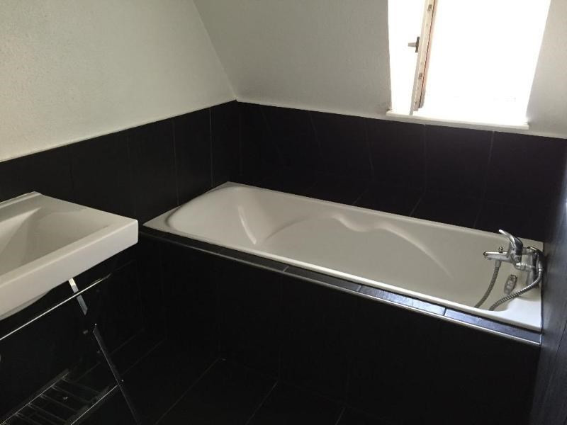 Location vacances appartement Strasbourg 1 560€ - Photo 5
