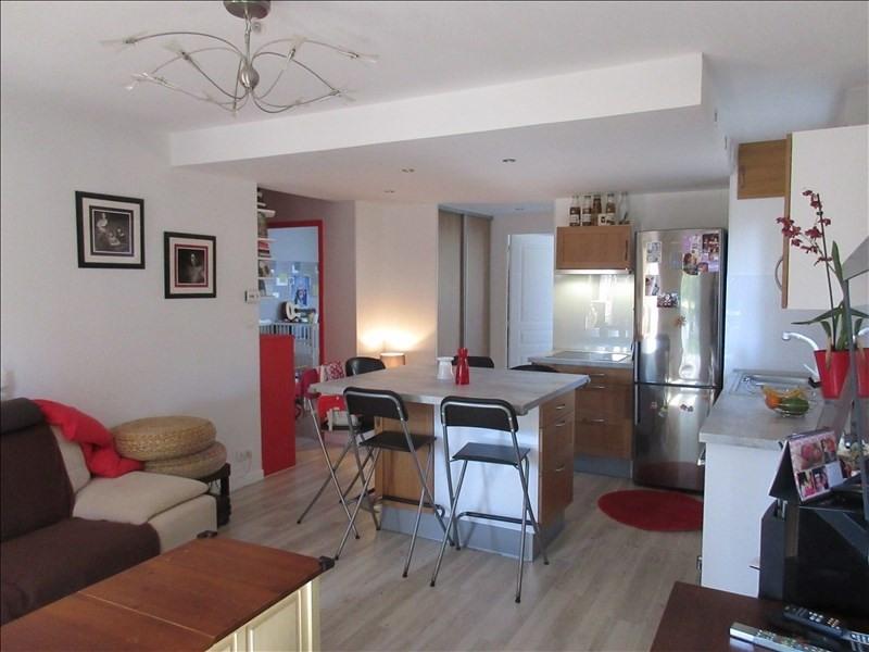 Sale apartment St brevin l ocean 170800€ - Picture 2