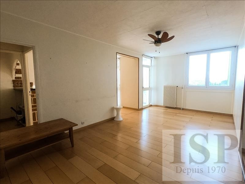 Vente appartement Marignane 148 000€ - Photo 2