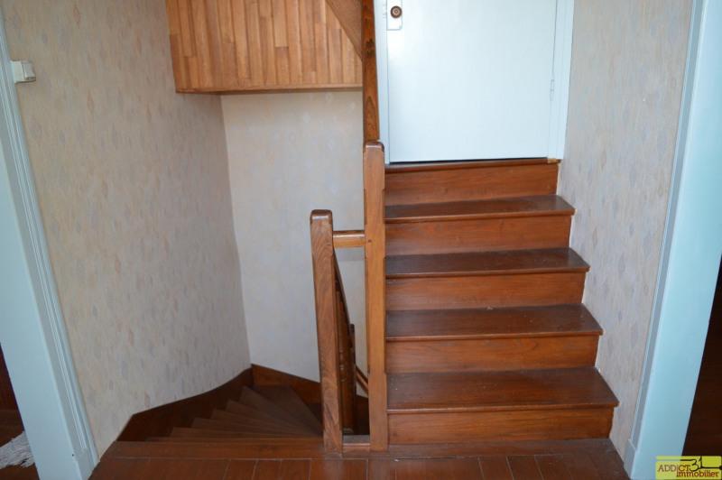Vente maison / villa Lavaur 165000€ - Photo 9