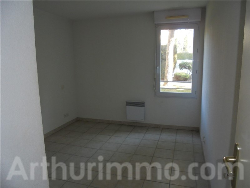Sale apartment Clermont l herault 106000€ - Picture 6
