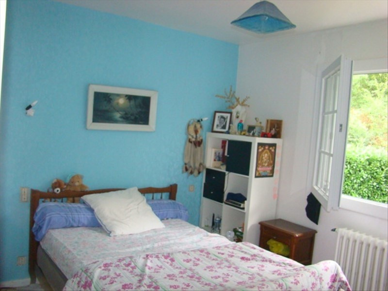 Vente maison / villa Montpon menesterol 131000€ - Photo 8