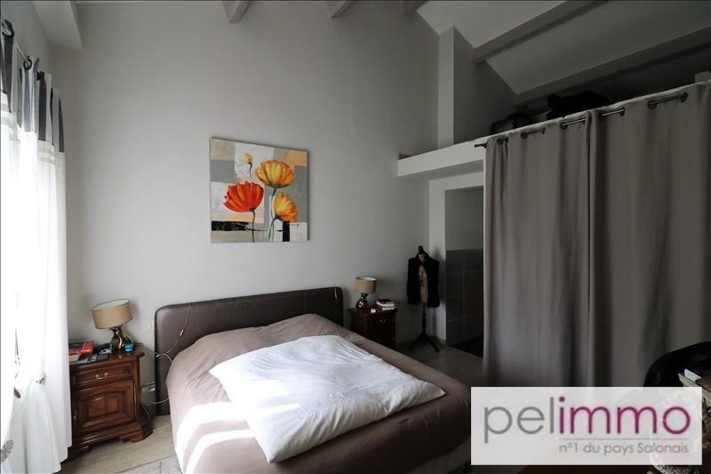 Deluxe sale house / villa Eyguieres 698000€ - Picture 8