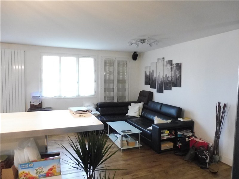 Vente appartement Gagny 189 000€ - Photo 10