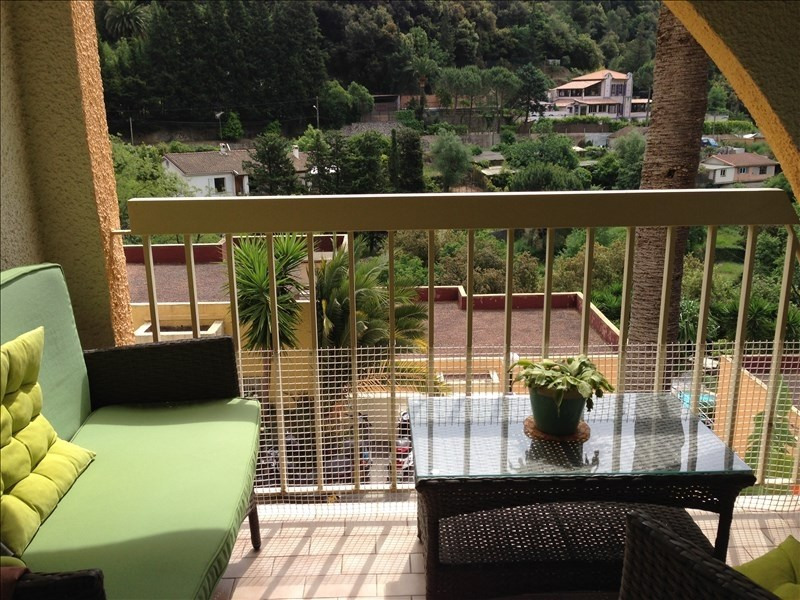Vente appartement Ste agnes 243 800€ - Photo 4