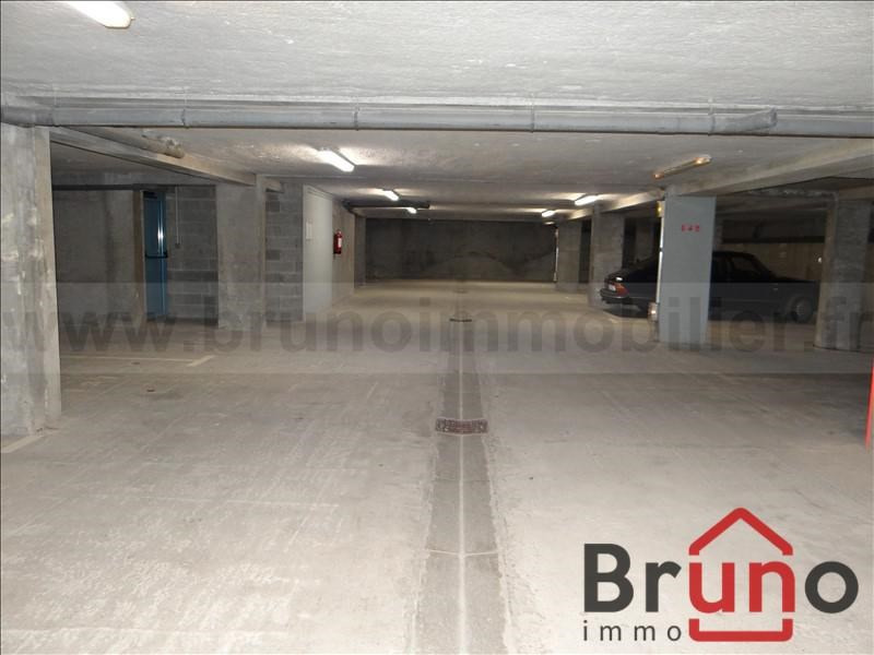 Verkoop  appartement Le crotoy 260000€ - Foto 10