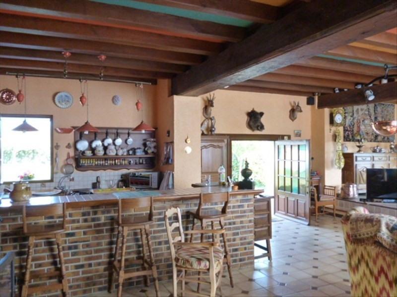 Vente maison / villa Montoire sur le loir 212000€ - Photo 4