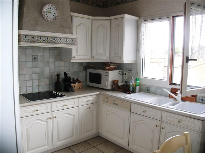 Vente appartement Perigueux 318000€ - Photo 8