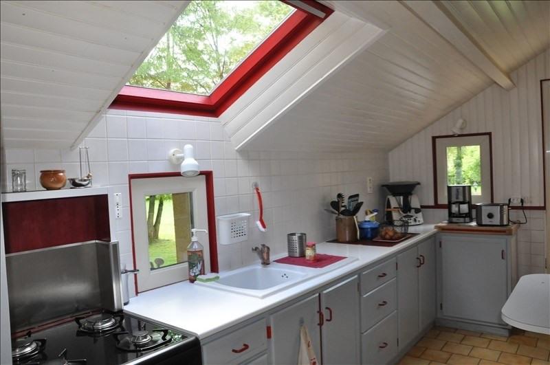 Vente maison / villa Vendôme 176630€ - Photo 5