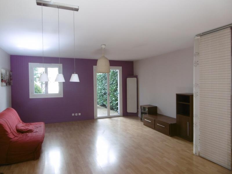 Revenda casa Noisy le grand 324000€ - Fotografia 2