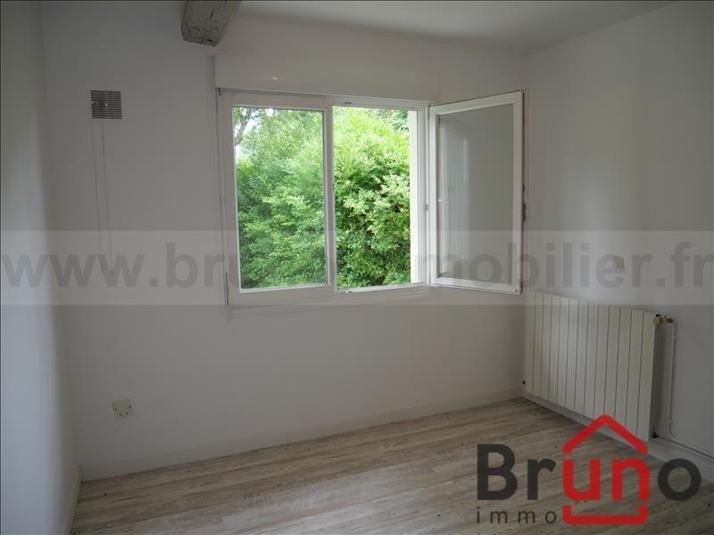 Vendita casa Quend 367000€ - Fotografia 8