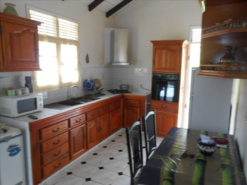 Investment property house / villa St claude 310000€ - Picture 15